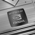 NVIDIA donosi Cutting-Edge DirectX 10 grafiku i  HD Video za sve PC korisnike