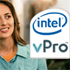Intel VPRO Bundle
