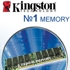 Kingston 4GB ValueRAM DDR2 DIMM