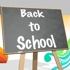 "Pripremite se za ""Back To School"" period sa CANYON proizvodima"