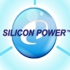 Silicon Power u ASBIS ponudi