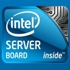 Nove Intel server promocije